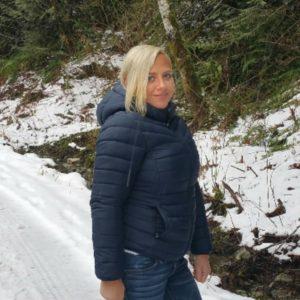 Heidi Enders